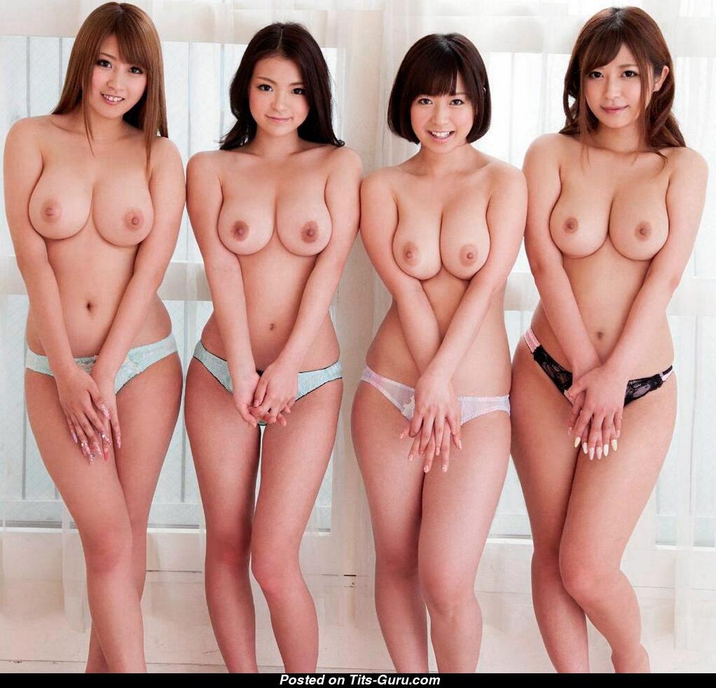 Японские порно фм