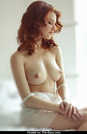 Handsome Babe with Handsome Naked Natural Medium Titty (Hd Xxx Pix)