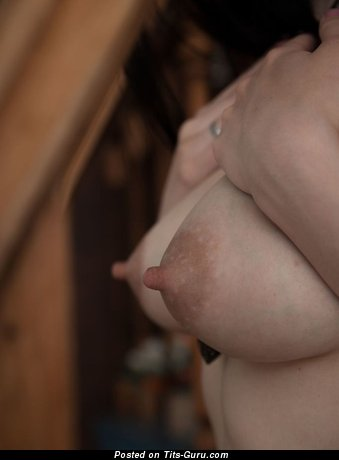Image. Naked nice woman with big natural tittes pic