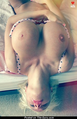 Image. Hot girl photo