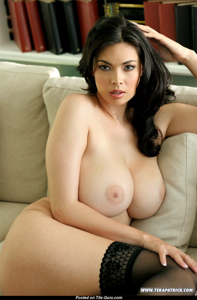 Boobs Tera Patrick