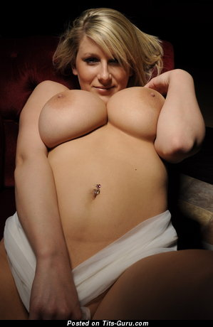 Image. Nude nice girl with big natural tittes picture