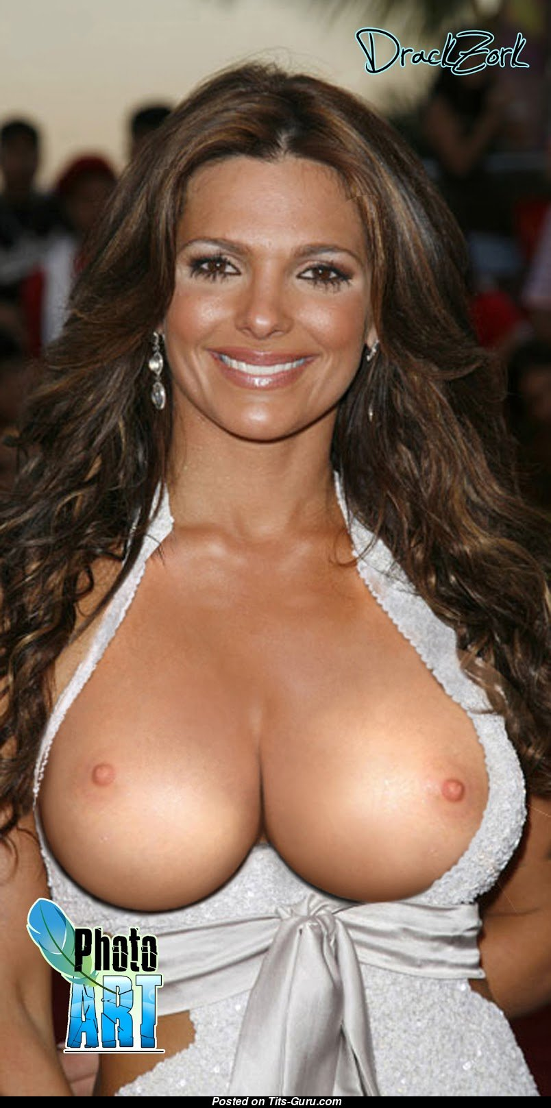 barbara bermudo porn photos