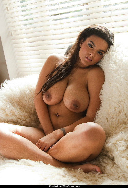 Awesome boobs porn