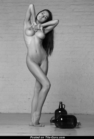 Image. Awesome female photo