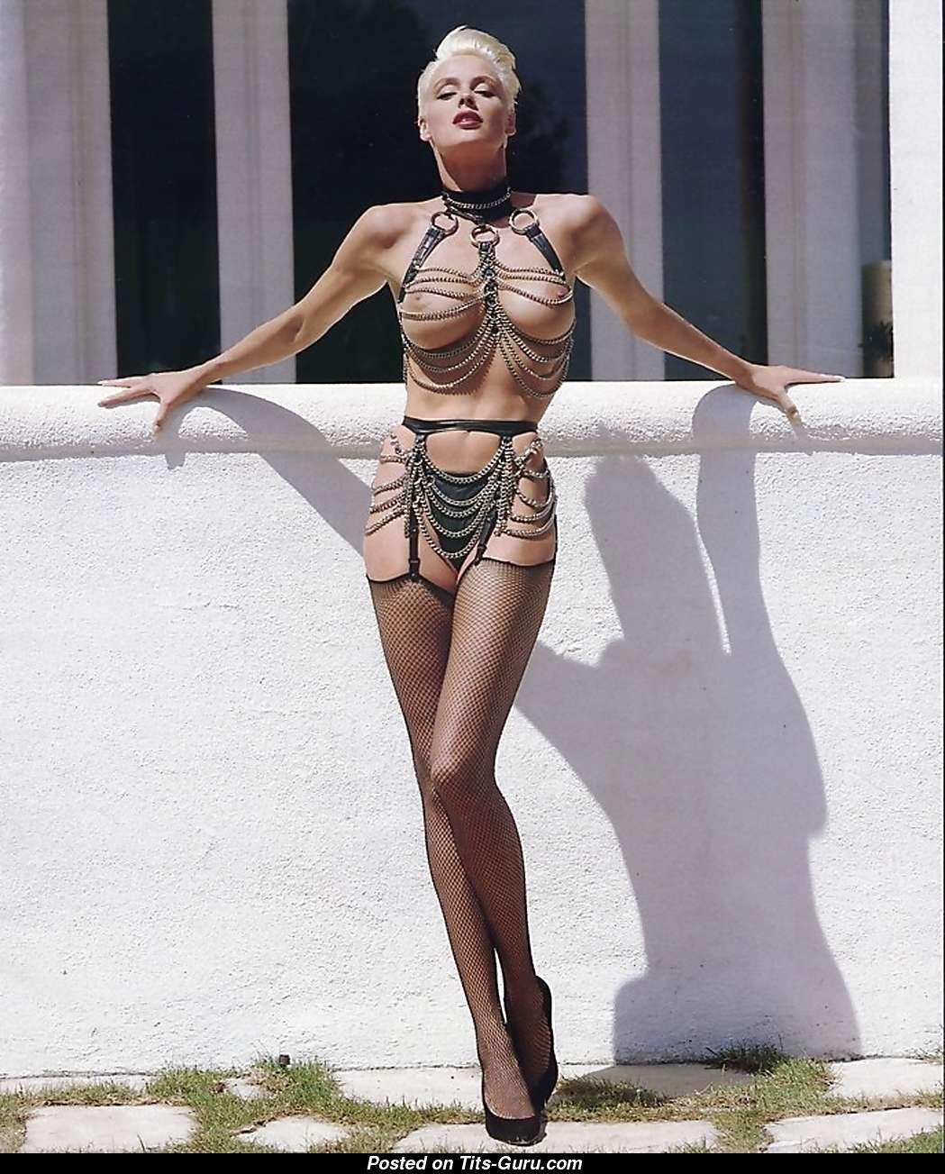 Sex Brigitte Nielsen nude photos 2019