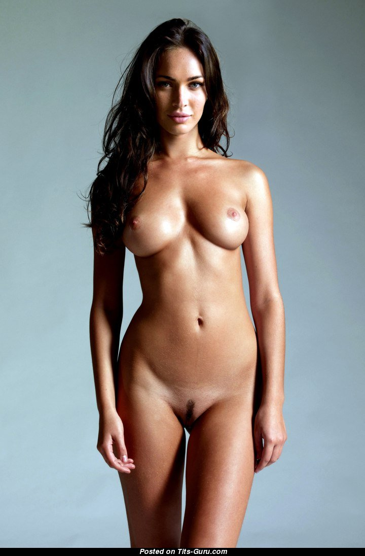 Cute Gal With Cute Naked Real Normal Tit 18 Image 1403 -9697
