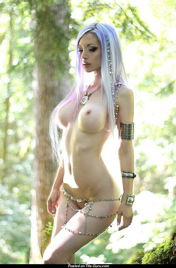 steamgirl-naked-gallery-chinese-car-model