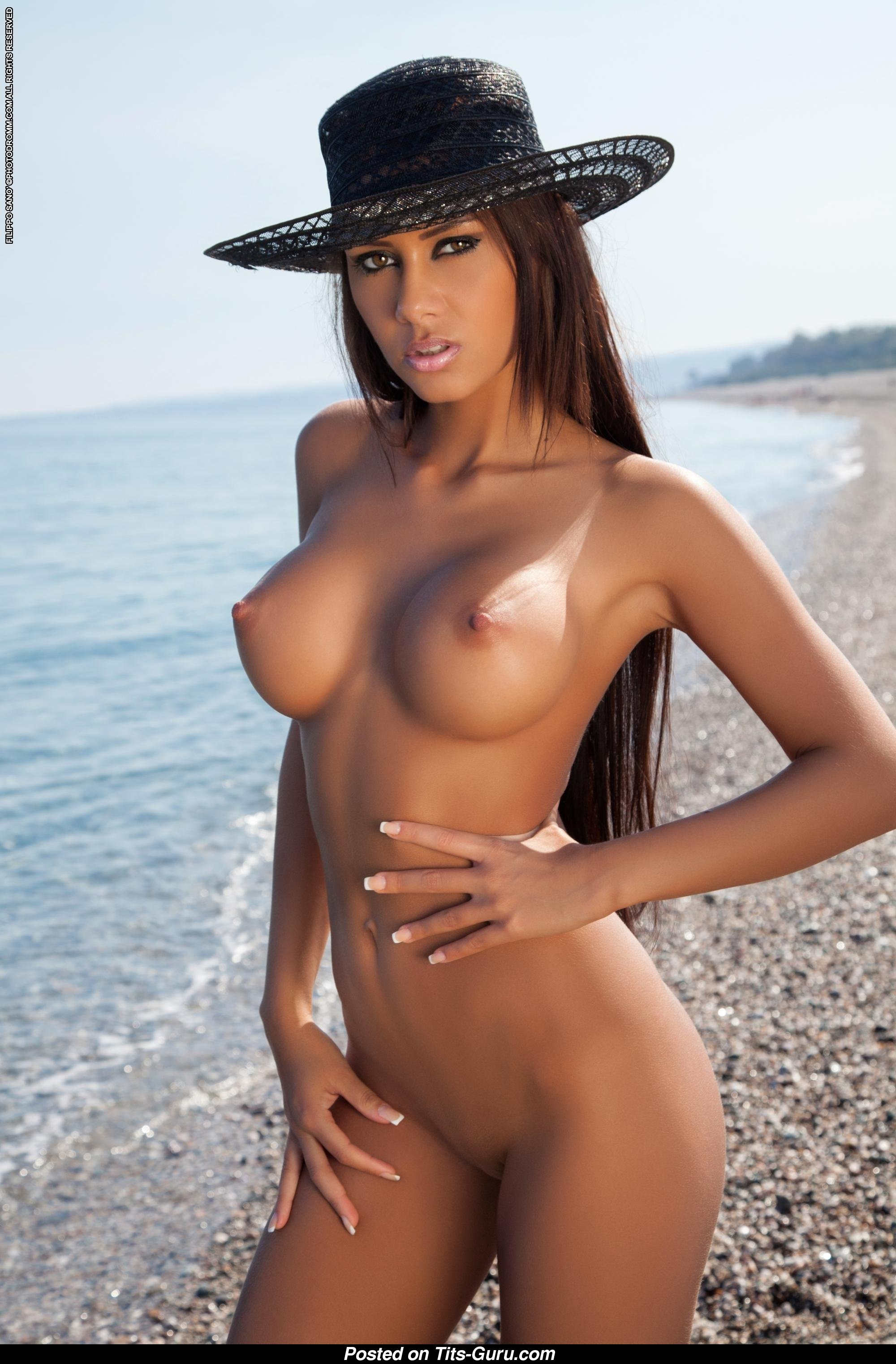 ebony-nude-picture-boy-sexy-girl