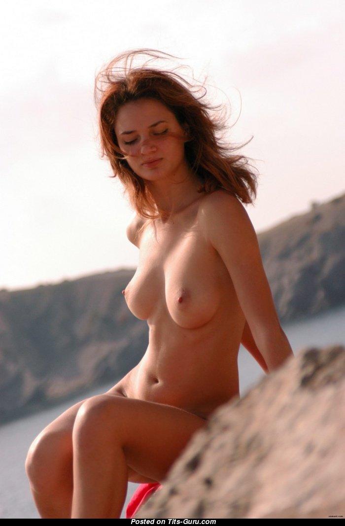 Катя кабак фото голая 66721 фотография
