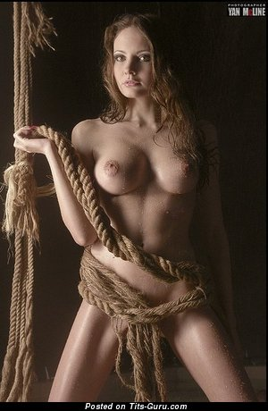 Image. Ekaterina Kolosova - nude wonderful female pic