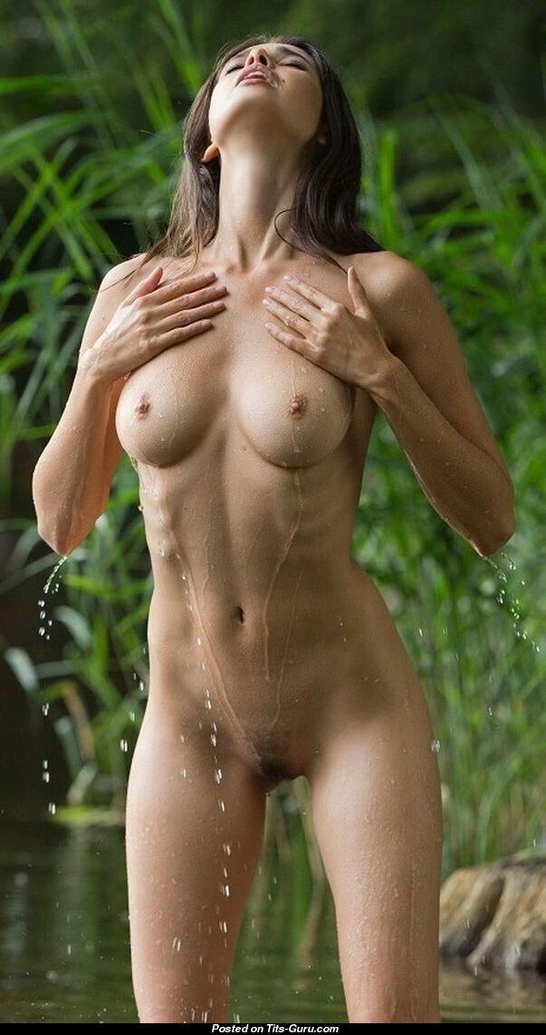 huge tits sucking cock