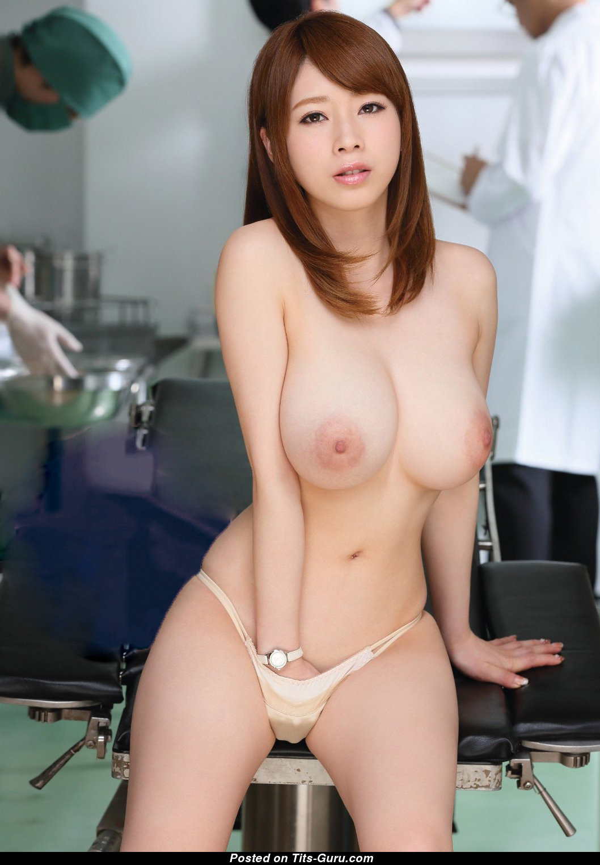 Sexy girls grabs girl boobs