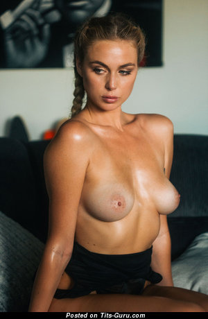 Paige Marie Evans - Adorable Actress with Adorable Exposed Natural Soft Chest (Hd Xxx Pix)