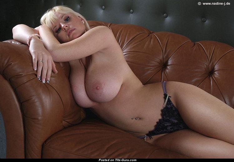 Sonias boobs are nice
