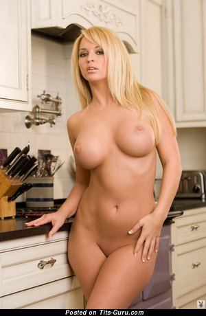 Image. Heather Rene Smith - nude wonderful girl with big boobs pic