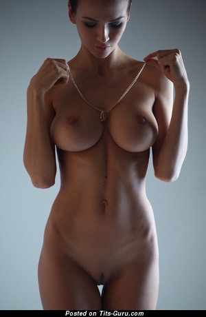 Image. Naked hot female pic