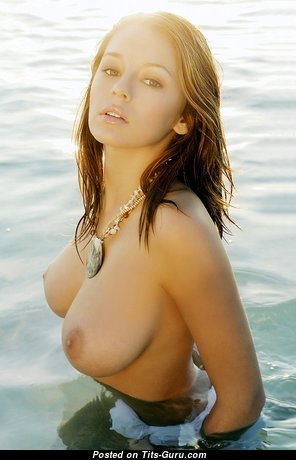 Yummy Babe with Yummy Defenseless Natural Dd Size Tittys (Hd Xxx Photoshoot)