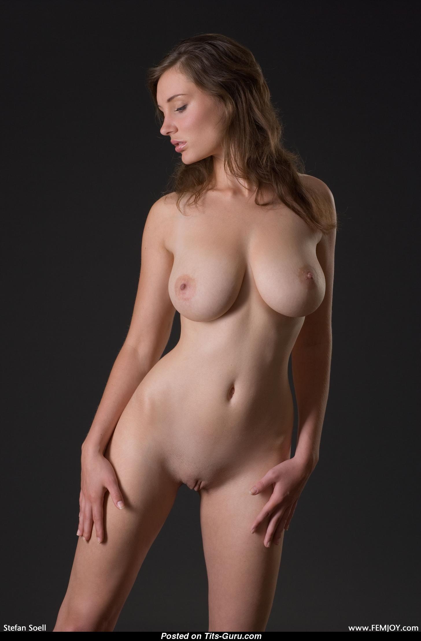 Showing porn images for ashley femjoy porn