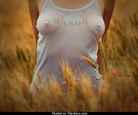 Изображение. сиськи фото: частные фото
