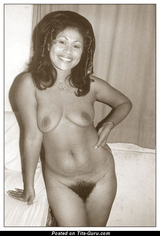 Image. Naked hot woman photo