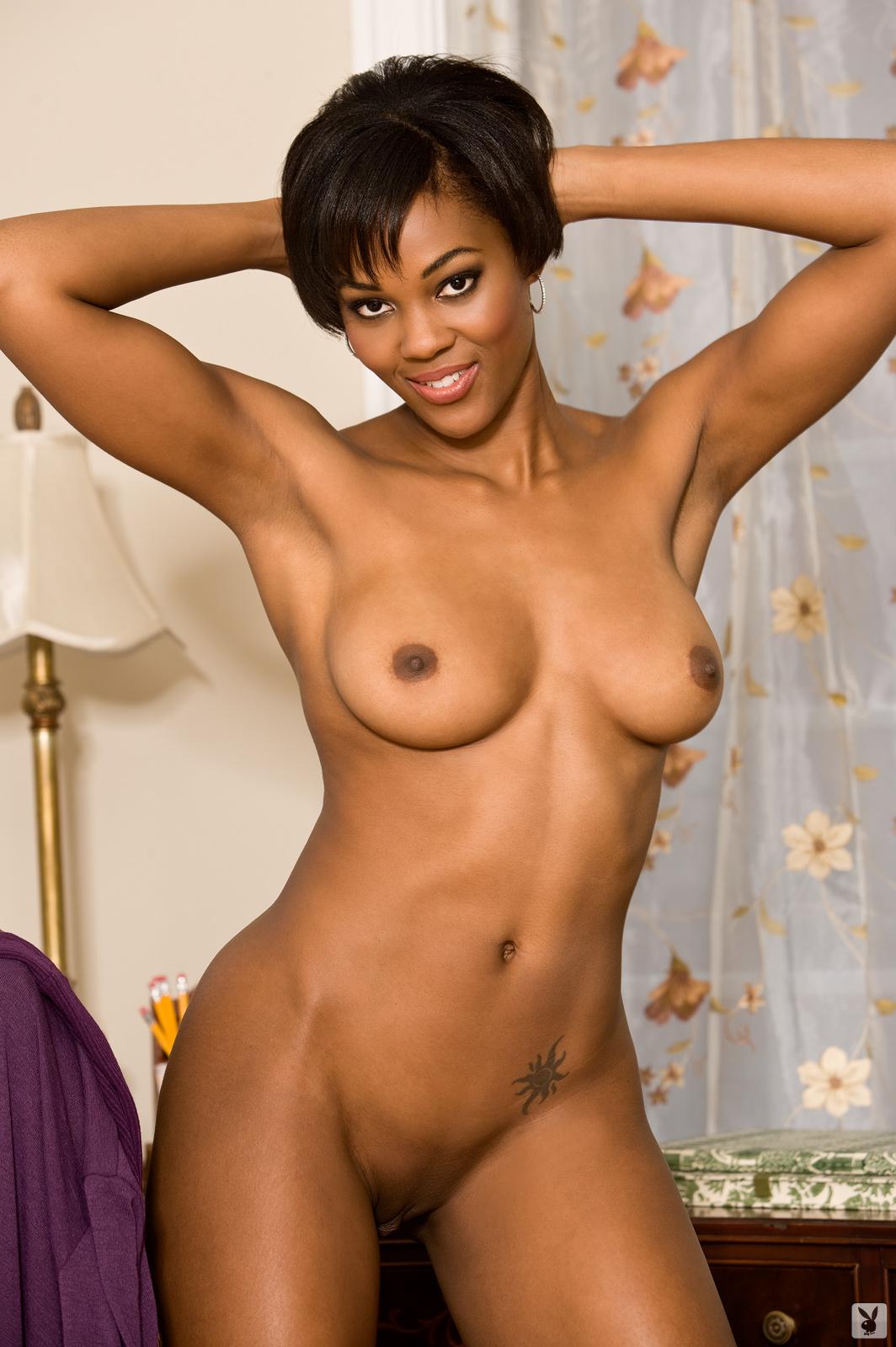 Чернокожие порно актрисы порно фото 8 фотография