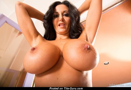 Ava Addams - Stunning French, American Doxy with Stunning Exposed Substantial Titty (Hd Sexual Foto)