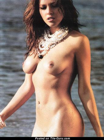 tiny-alicia-machado-naked-porn-wife-piss