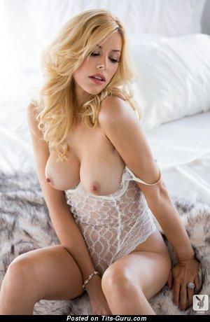 Image. Hot female pic