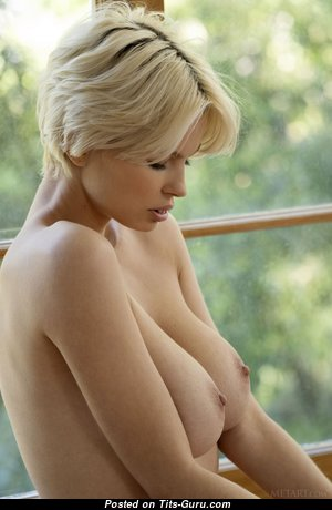 Macha Chi - Yummy Topless Floozy with Yummy Naked Natural C Size Busts (Hd Xxx Photoshoot)