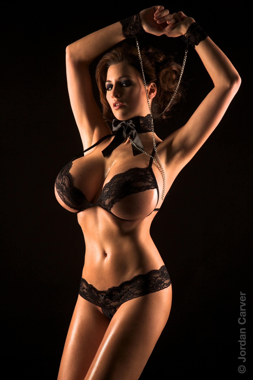 Шикарная девушка бдсм 7 фотография