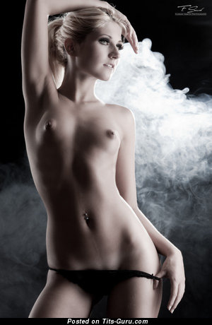 Image. Nude awesome female picture