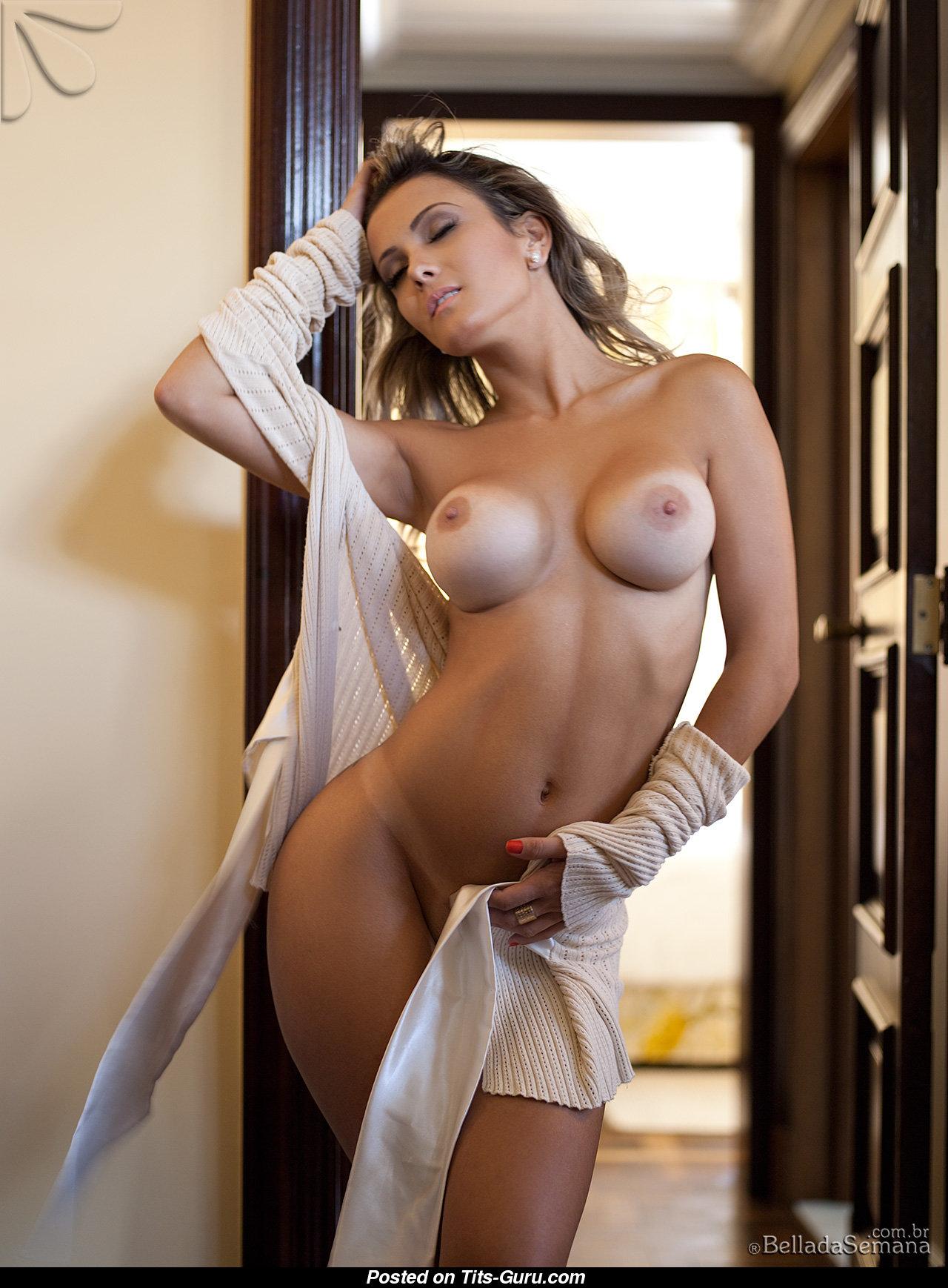 порно фото девушек фигуристых