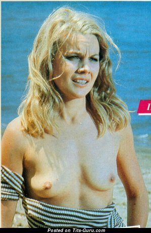 Carroll Baker - Perfect Skirt with Perfect Open Natural Poor Titties (Vintage Hd Xxx Pic)