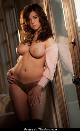 Image. Naked awesome girl photo
