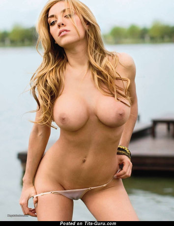 Image. Florencia Tesouro - nude hot woman with big tittys pic