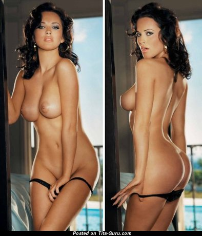 Image. Nude amazing girl photo