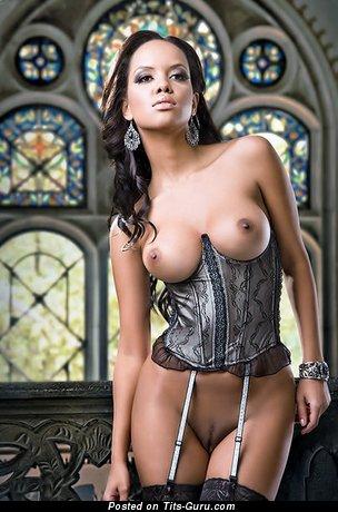 Изображение. сиськи фото: красотки, силиконовая грудь