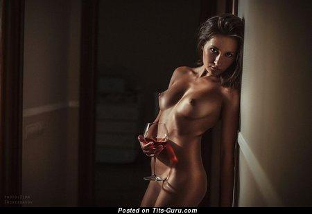 Image. Wonderful woman pic