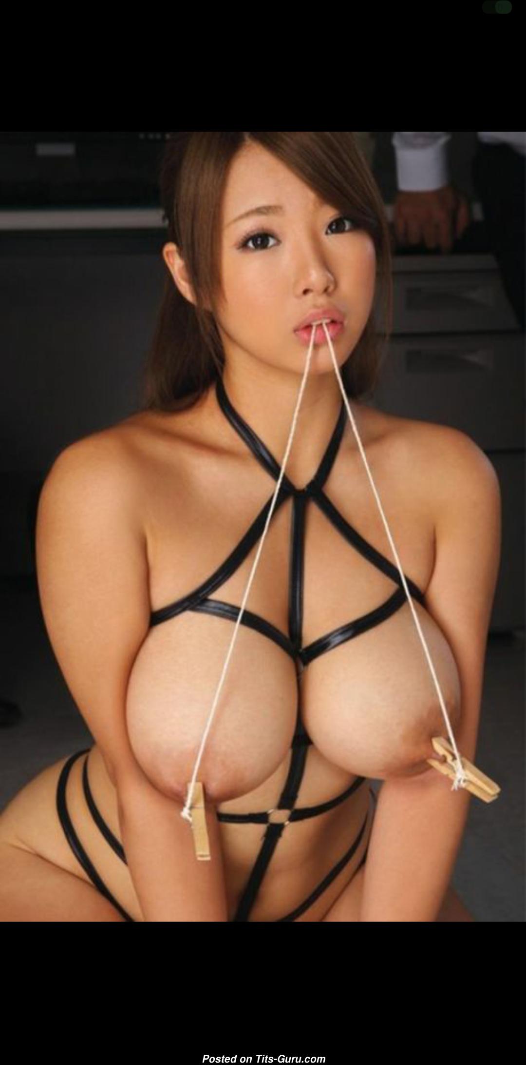 busty fat japanese milf