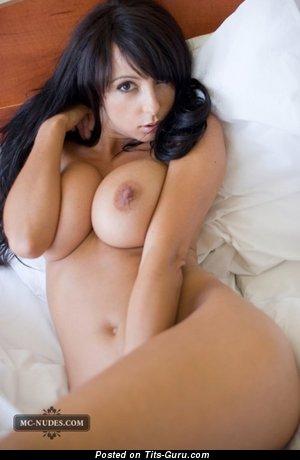 Grand Naked Girl (Hd Sexual Image)