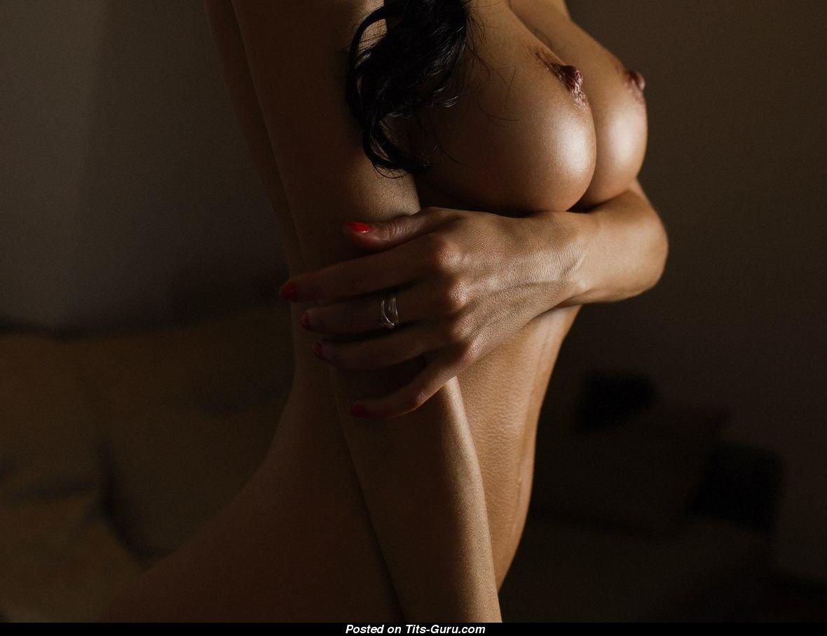 foto-krasivih-seksualnih-sosok