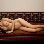 сиськи фото: азиатки, натуральная грудь, hd