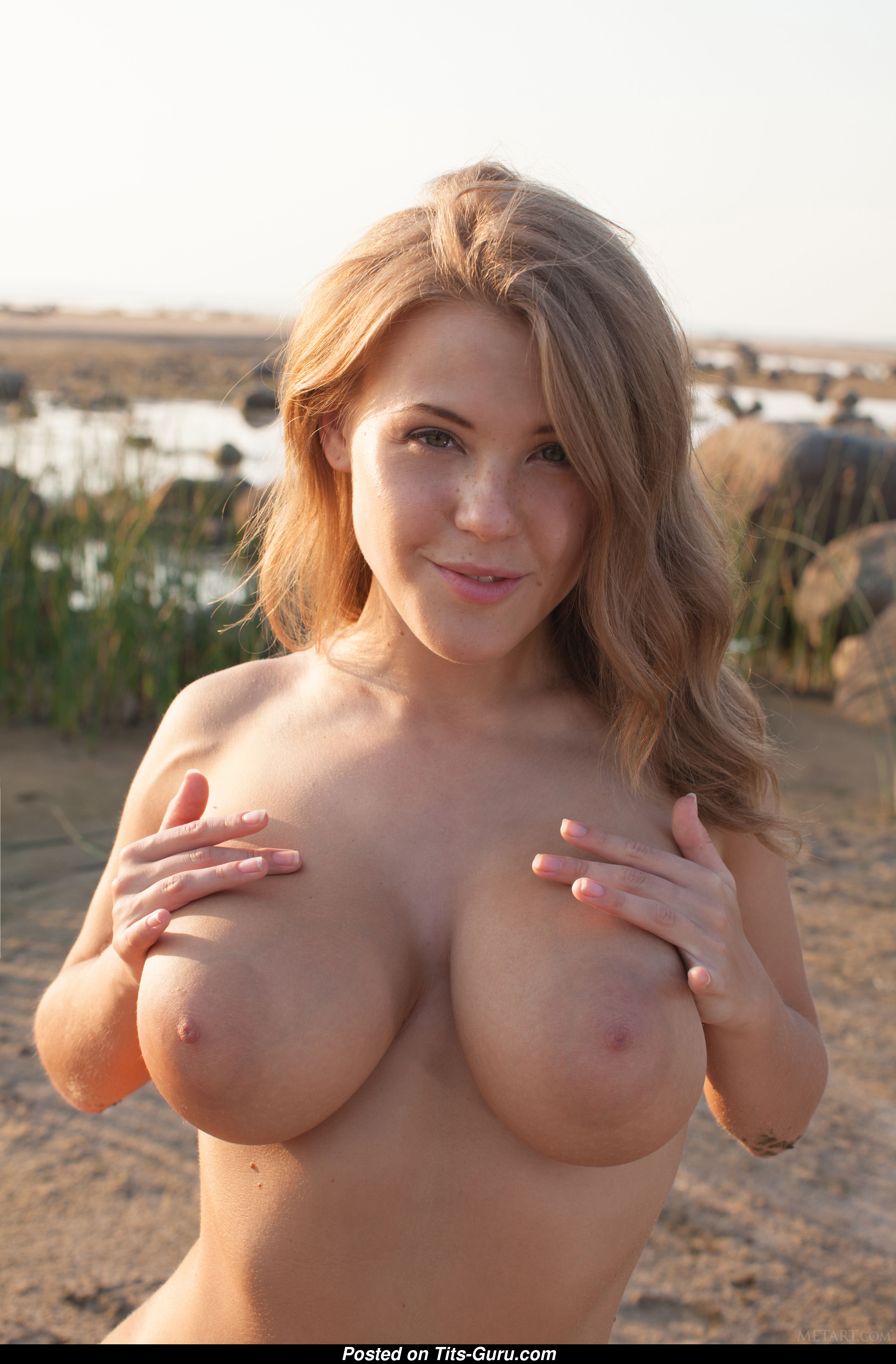 Forum on this topic: Disney lindsay lohans breasts are too big, viola-bailey-boobs/