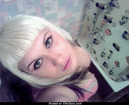 Image. Vika - nude nice female pic