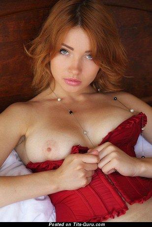 Image. Naked wonderful woman pic