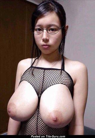 Olivia munn porn pics