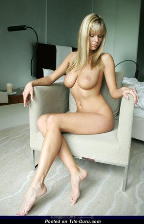 Zuzana Drabinova - Elegant Czech Pornstar with Elegant Nude Soft Knockers (Hd Sex Image)