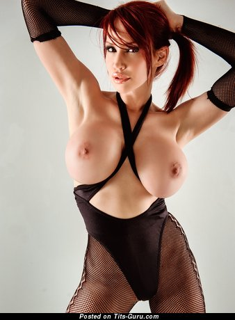 Lovely Babe with Lovely Open Normal Breasts (Hd Sexual Pic)