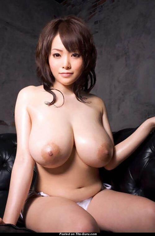 Bbw karola porn pics